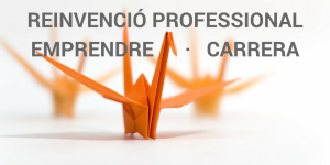coaching reinvenció professional